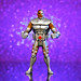 Infinite Cyborg