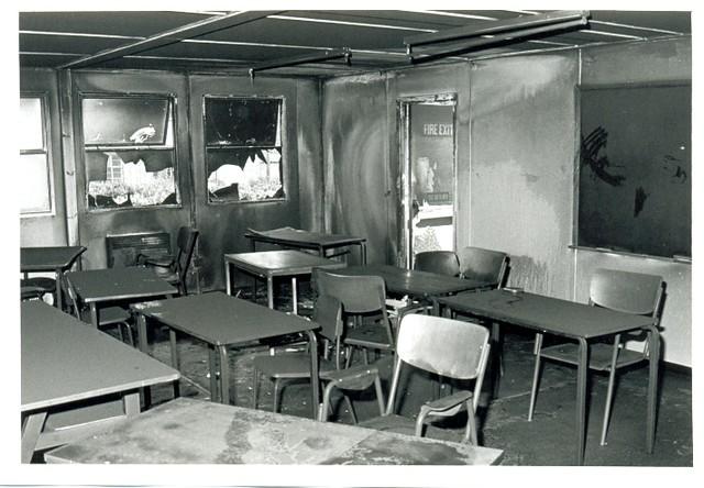 Modular Classrooms Inside ~ Portable buildings inside joy studio design gallery