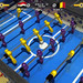Foosball 2012 for PS3 and PS Vita (PSN)