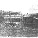 Depot Under Construction March 1911