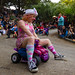 Bring Your Own Big Wheel 2012
