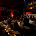 TED-talks-Somerville-2012-0794