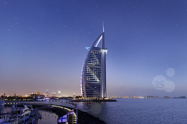 Burj al arab 7 star hotel jumeirah dubai united arab Dubai hotel pictures 7 star