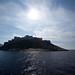 Mystiq Corsica - Old Venetian city of Calvi