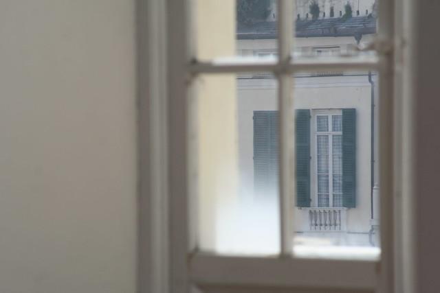 La finestra di fronte flickr photo sharing - La finestra di fronte soundtrack ...