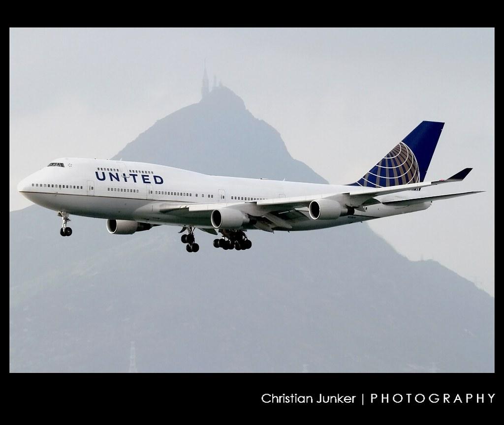 Hong Kong Inbound Tour Operators