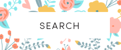 SearchGraphic