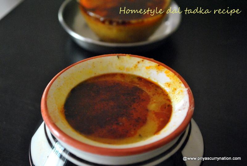 homestyle-dal-tadka