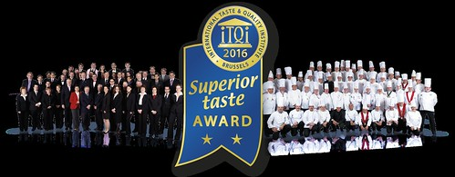 ITQI-AwardBlue2stars-jury16EN