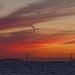 moon-2012-02-25-dusk-6