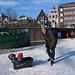 prinsengracht-ice-skating 2