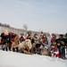 2012-02-11-12_Lachera-Italia-IZ-IMG_0540