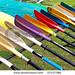 stock-photo-colorful-oars-in-garden-57137386