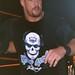 WWE - Sheffield  020499 (51)