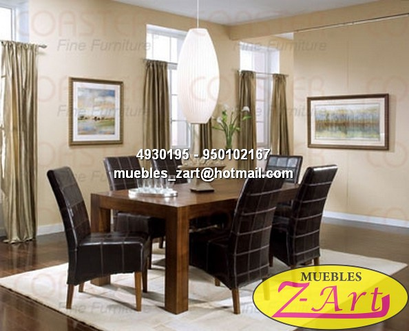 muebles de sala modernos, muebles modernos de sala, mueble…  Flickr
