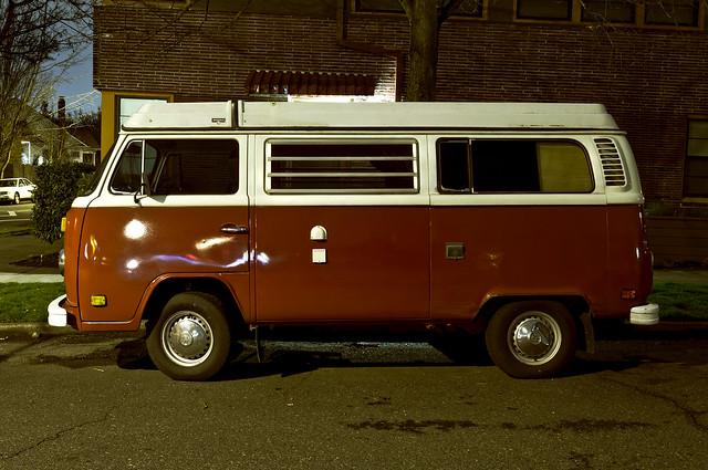 Craigslist Portland Cars Trucks By Owner Www Madisontourcompany Com