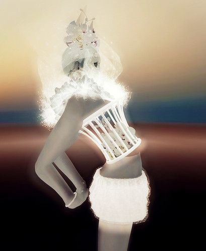 bride** | by MilaTatham *SoliDea FoliEs*