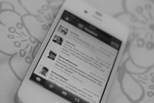 Iphone S Bildschirm Tauschen