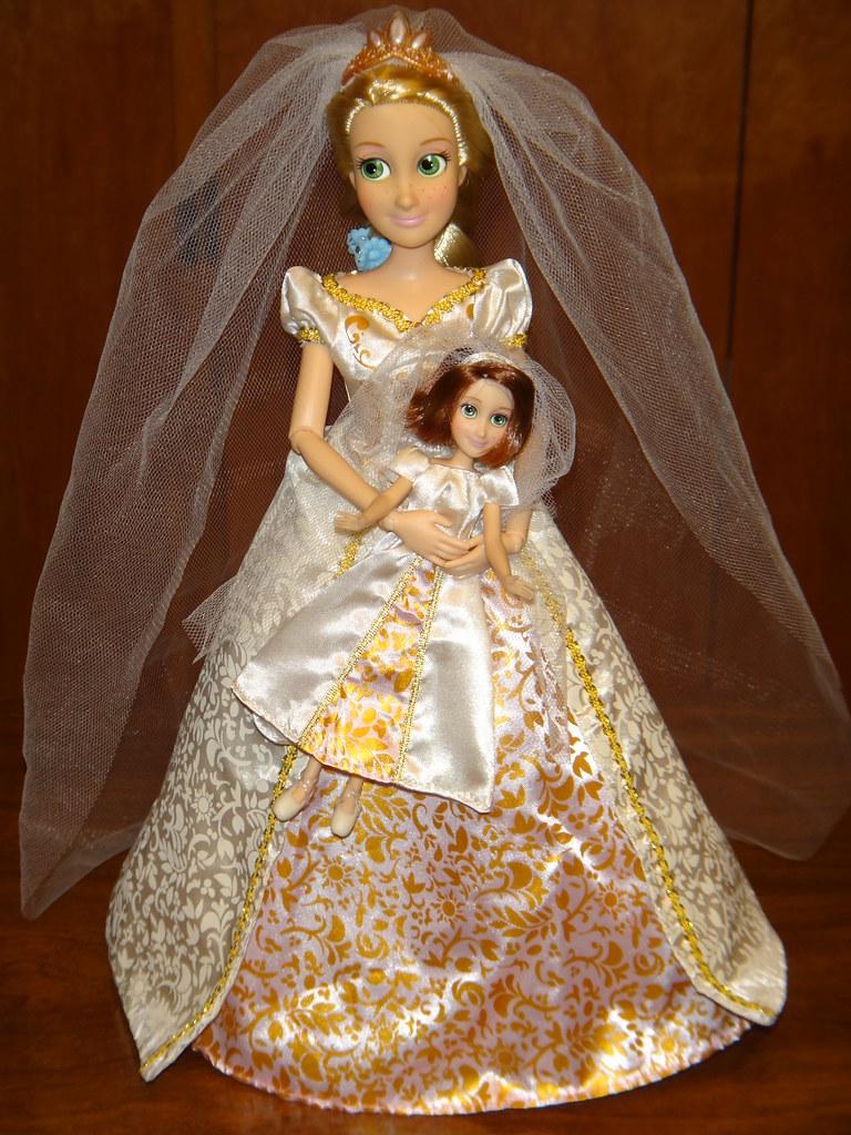 Ever After Wedding Dresses