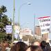 #19F Manifestación contra la reforma Laboral en Madrid