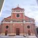 Duomo di Pavia  IMG_4322
