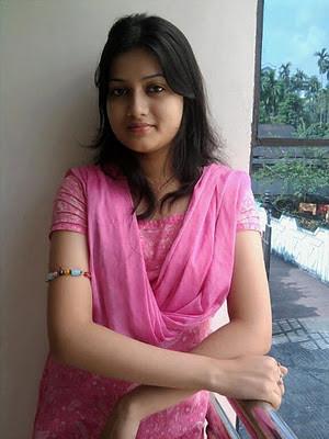 girls-wallpaper-hd-2012-2013-indian-hot-desi (2 ...