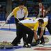 Team Manitoba