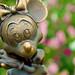 Magic Kingdom: Minnie Mouse