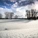 snow time - 11