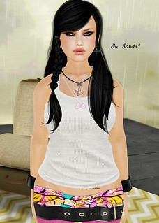 LOTD 216 | by Julyanne Sands :: One Store ::