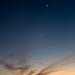 moon-2012-02-25-twilight-v-11