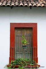 Puerto Vallarta Homes