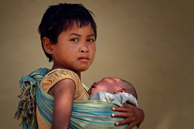 my sweet little sister   Sylhet bangladesh   Tauhidul Islam Nihaz   Flickr