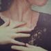 #43 — hide my heart