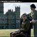 Masterpiece | Watch DOWNTON ABBEY, SEASON 2: EPISODE 5 Online for FREE | PBS