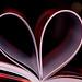 Happy Valentines Day!!!