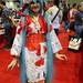 Costume - MegaCon 2012