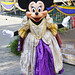 Bayou Bash Minnie Mouse