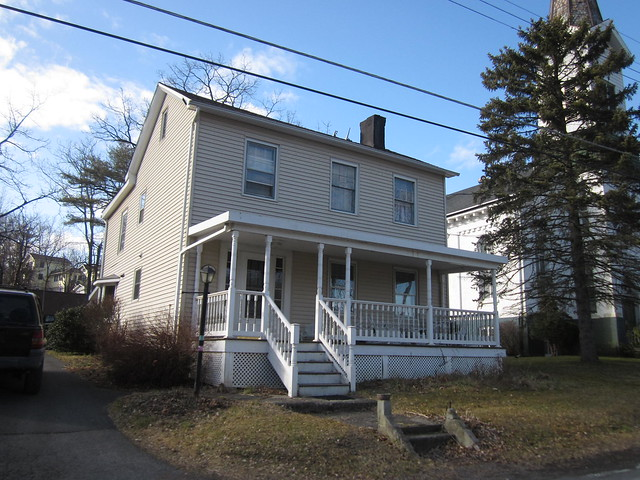 malden on hudson chat sites Malden-on-hudson is located in new york in malden-on-hudson, the average listing price is currently at $467,966 this year however, this figure represents a noticeable 195 percent drop from the year prior, and declining prices could help new buyers enter the market more comfortably in the near.