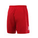 England Home 2012 Goalkeeper Shorts