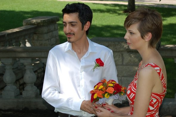 Jill scott against interracial dating