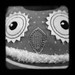 Owl_BW_Web