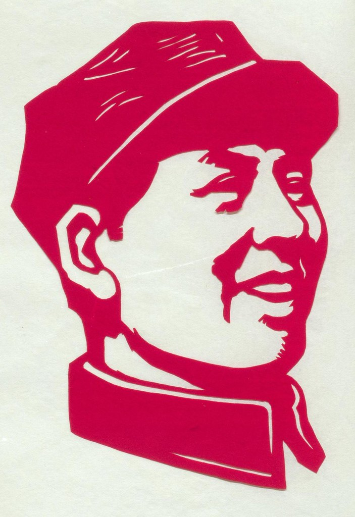 zedong essay mao zedong essay