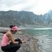 Mt. Pinatubo 26