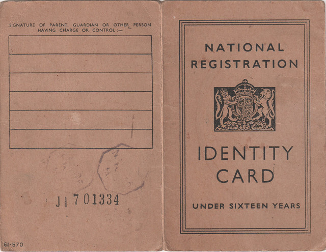 how to get a national identity card