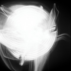 OBSCURA-BOOK / pinhole light sculpture - ceiling lamp by Obscura Book
