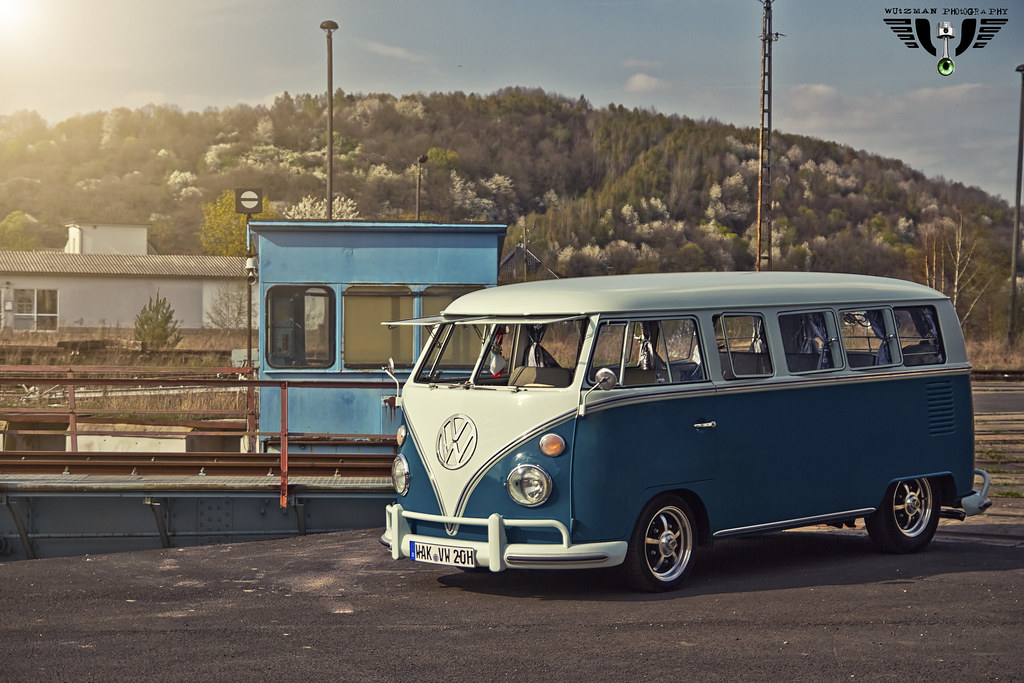 vw t1 fensterbus kay flickr. Black Bedroom Furniture Sets. Home Design Ideas