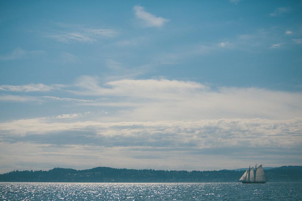 British Island Tours Double Decker Sightseeing St John S Nl