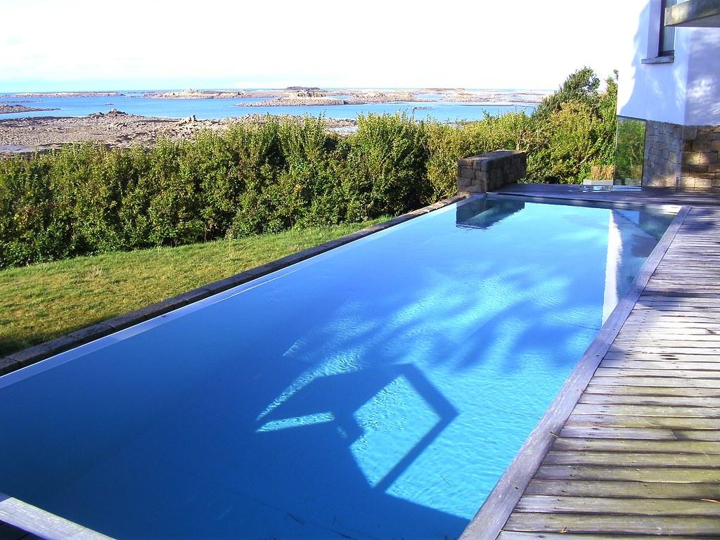 Piscine hydro sud rennes vivitar piscines hydro sud for Hydrosud piscine