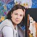 13W Olga Forster
